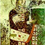 vardzia monastir9 150x150 - The cave monastery complex Vardzia - Castle roses