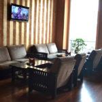 veranda1 150x150 - Veranda