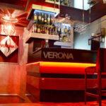 verona erevan8 150x150 - Verona