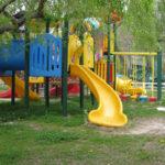 vityaz11 150x150 - Vityaz