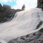 vodopad jermuk3 150x150 - Jermuk waterfall