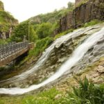 vodopad jermuk4 150x150 - Jermuk waterfall