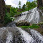 vodopad jermuk6 150x150 - Jermuk waterfall