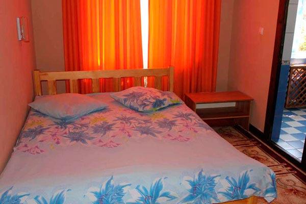 yangiabad8 - Hotel Yangiabad