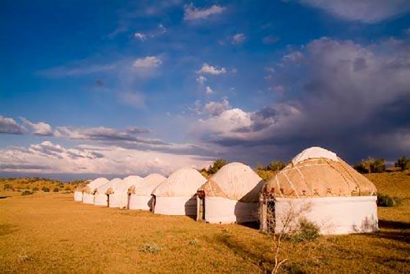 yurt lag aydar1 - AYDAR