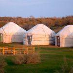 yurt lag aydar5 150x150 - AYDAR