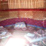 yurt lag aydar6 150x150 - AYDAR