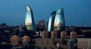 300x163 - Azerbaijan