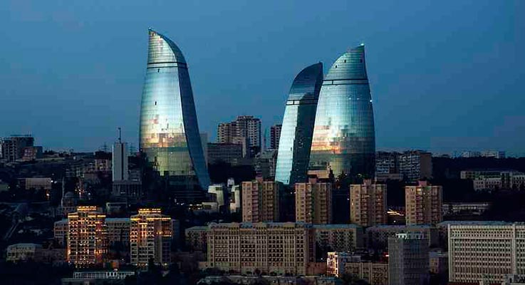 .jpg - Azerbaijan