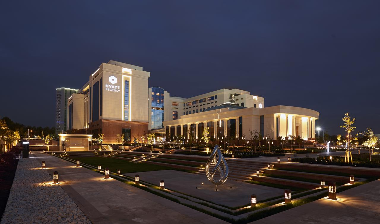 87360561 - Hotelstandorte