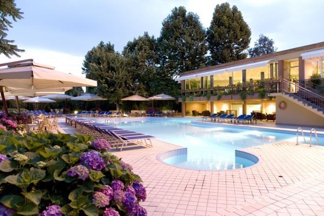 Best Western Congress Hotel - Best Western Congress Hotel