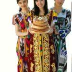 "Navruz11 150x150 - ""Uzbekistan- 2019"