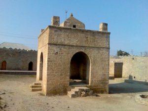ateshgah6 300x225 - Temple Ateshgyah