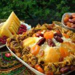 az gosty2 150x150 - Azerbaijan hospitality