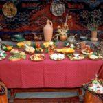 az gosty3 150x150 - Azerbaijan hospitality