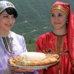 az gosty4 150x150 - Azerbaijan hospitality