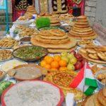 az gosty5 150x150 - Azerbaijan hospitality