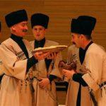 az gosty6 150x150 - Azerbaijan hospitality