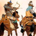 az history1 150x150 - History of Azerbaijan