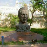 az history2 150x150 - History of Azerbaijan