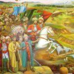 az history3 150x150 - History of Azerbaijan