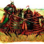 az history4 150x150 - History of Azerbaijan