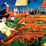 az history5 150x150 - History of Azerbaijan