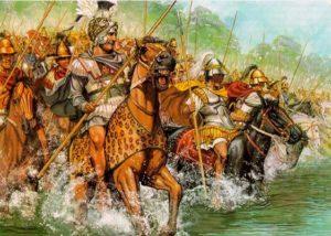 az history6 300x214 - History of Azerbaijan