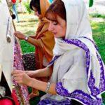 az kovry1 150x150 - Carpet weaving in Azerbaijan