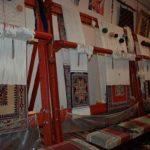 az kovry10 150x150 - Carpet weaving in Azerbaijan