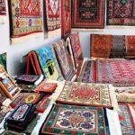 az kovry11 150x150 - Carpet weaving in Azerbaijan