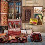 az kovry12 150x150 - Carpet weaving in Azerbaijan