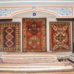 az kovry13 150x150 - Carpet weaving in Azerbaijan