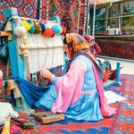 az kovry4 150x150 - Carpet weaving in Azerbaijan