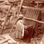az kovry5 150x150 - Carpet weaving in Azerbaijan