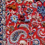 az kovry7 150x150 - Carpet weaving in Azerbaijan