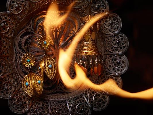 az kult4 - Culture of Azerbaijan: traditions and modernity