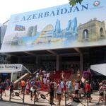 az kult6 150x150 - Culture of Azerbaijan: traditions and modernity