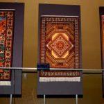 az mus carpet1 150x150 - Azerbaijan Carpet Museum