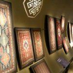 az mus carpet10 150x150 - Azerbaijan Carpet Museum