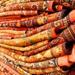 az mus carpet11 150x150 - Azerbaijan Carpet Museum