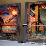 az mus carpet12 150x150 - Azerbaijan Carpet Museum