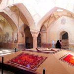 az mus carpet2 150x150 - Azerbaijan Carpet Museum