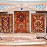 az mus carpet3 150x150 - Azerbaijan Carpet Museum
