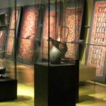 az mus carpet4 150x150 - Azerbaijan Carpet Museum
