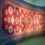 az mus carpet5 150x150 - Azerbaijan Carpet Museum