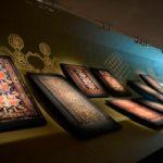 az mus carpet8 150x150 - Azerbaijan Carpet Museum