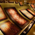 az mus carpet9 150x150 - Azerbaijan Carpet Museum