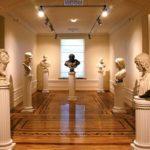 az mus isk1 150x150 - Azerbaijan Art Museum