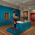 az mus isk3 150x150 - Azerbaijan Art Museum